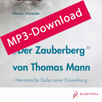 Stufen thomas mann