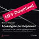 Apokalypse der Gegenwart, Audio-MP3-Download