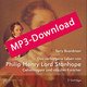 Das verborgene Leben von Philip Henry Lord Stanhope, Audio-MP3-Download