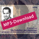 Die Evolution des Menschen, Audio-MP3-Download