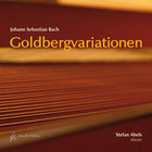 Goldbergvariationen
