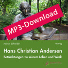 Hans Christian Andersen, Audio-MP3-Download