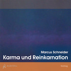 Karma und Reinkarnation, 1 Audio-CD